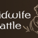 Midwife Seattle