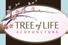 Tree of Life Acupuncture